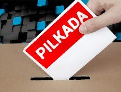 Habiskan Rp29,2 Miliar, Pemilihan Walikota Pekanbaru Bakal Luar Biasa