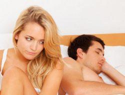 Penyesalan Wanita Setelah Berhubungan Seks, Mau Tahu?