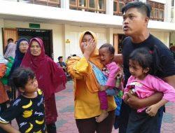 Merasa dizolimi, Rian Nopriansyah Menulis Surat Ke Presiden Jokowi