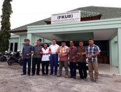 FKUB Babel Mengutuk Keras Teror Bom Bunuh Diri Di Surabaya