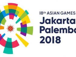 Asian Games 2018 Jakarta – Palembang Tidak Terganggu Isu Teroris
