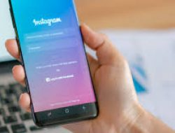 Instagram Akan Bantu Rebut Kembali Akun Diretas