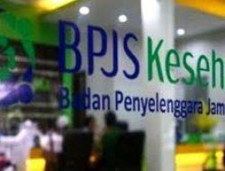 Pemerintah Resmi Menaikkan Iuran BPJS Kesehatan Mulai Hari Ini
