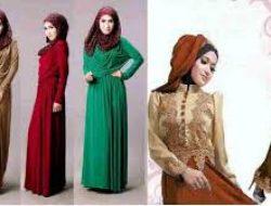 Pakaian Wanita | Okmart