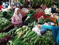 Optimisme Kepulauan Riau Bersama Ansar Ahmad