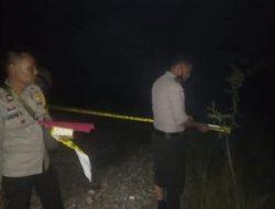 2 Bocah di Bangkinang Ditemukan Tewas Di Kolam Bekas Galian C