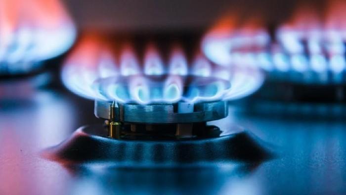 6 Tips Cara Ampuh Menghemat Gas Kompor Untuk Masak!