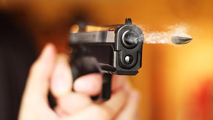 LBH : Polda Lampung Melanggar HAM karena Tembak Mati Pelaku Begal
