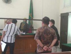 PEKAT IB Riau Dukung Penuh FORMASI RIAU Ungkap SPPD Fiktif DPRD Rohil Hingga Tuntas