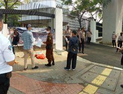 Hadi Prabowo Desak Kejagung Beberkan Keterlibatan Bupati Sarolangun Terkait Kasus (IUP OP) Batu Bara