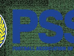 Kepri Ditunjuk PSSI sebagai Tuan Rumah Seleksi Pemain U-16 dan U-19