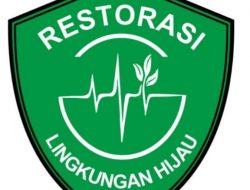 Siap Bebani Amanah:Misba Komandoi DPC RLH di Kecamatan Geragai