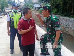 Kolonel TNI Ngamuk ke Pabrik Obat Gegara Ini