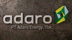 Lowongan Kerja PT Andaro Energy
