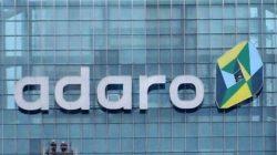 Lowongan Kerja Terbaru PT Adaro Energy, dibuka untuk 10 posisi Cek Syarat disini