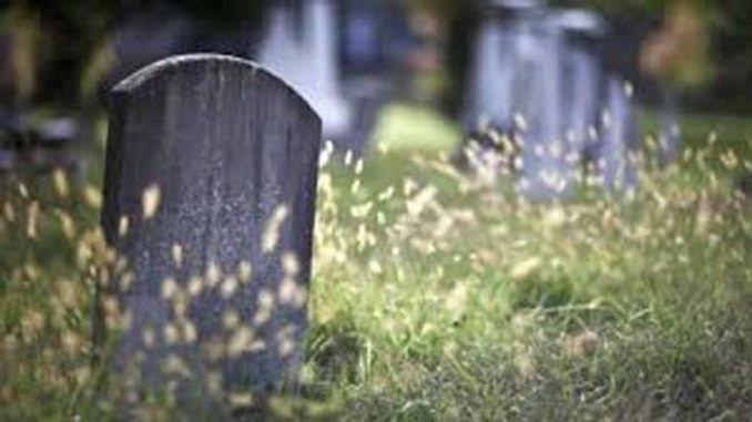 Wanita Ini Pulang ke Rumah Setelah 2 Minggu Dikubur, Begini Kisahnya!