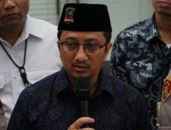Yusuf Mansur : Bayar Pajak Rp200 Juta Sehari, DJP Siap Cek Klaim Pajaknya