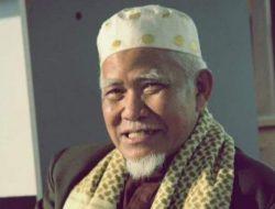 Sosok Ulama Kondang, Asal Selayar Berpulang di Usia 82 Tahun