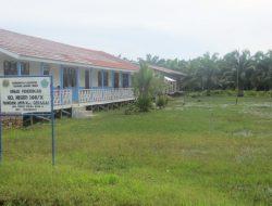 Kepsek SD Negeri 166/X Kelurahan Pandan Jaya Diduga Intimidasi Bendahrawan Sekolah: Soal Tanda Tangan SPJ
