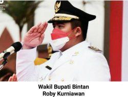 2 Pilkades dan Pilkades PAW di Kabupaten Bintan Dilaksanakan November 2021