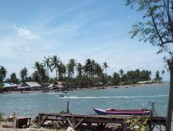 Pengembangan Kampung Dan Desa Wisata Strategi Baru Dispar Bulukumba