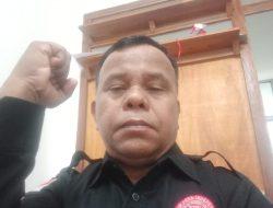 "Ketua FPII Korwil Kuansing, Rusman: ""DPRD Kuansing Seperti Tak Dihargai oleh PT. Duta palma"""