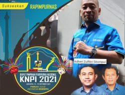 Menteri Pendidikan RI Dan Walikota Tangerang Beserta Jaarannya Diskriminatif Dan Langgar HAM Berat