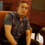 Rusdi Bromi Ketua SETWIL FPII Riau